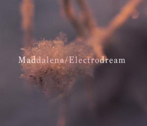 maddalena-700x600