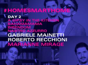 HomesmartHome_14_nuova-660x490
