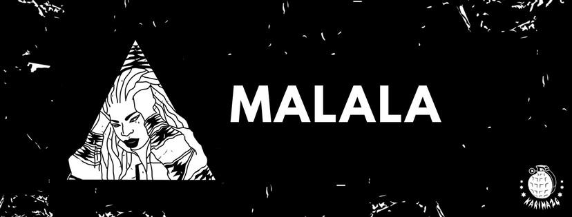 Kelala 2G - Malala